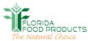 Florida Food Products
