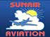 Sunair Aviation
